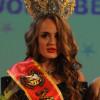 Grand-Prix Mrs. Silver Делас Елена